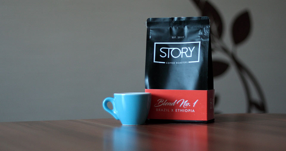 story-coffee-roasters-blend-no-1