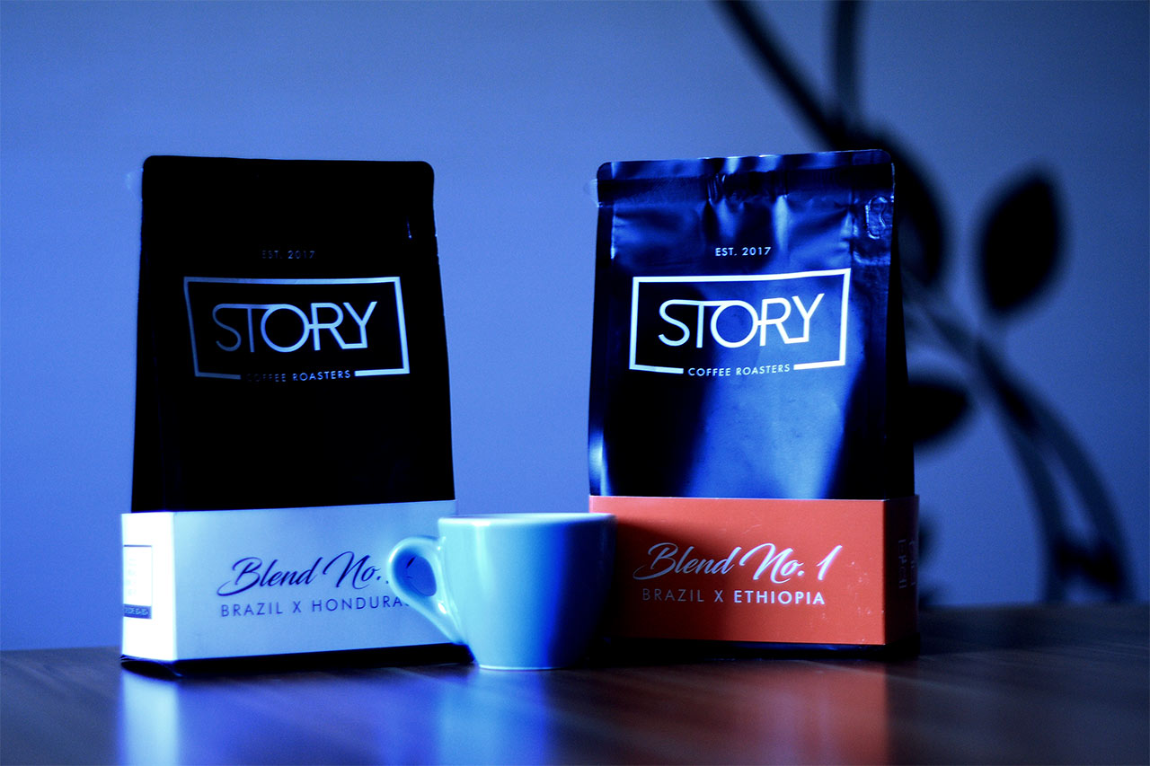 story-coffee-roasters-new-story