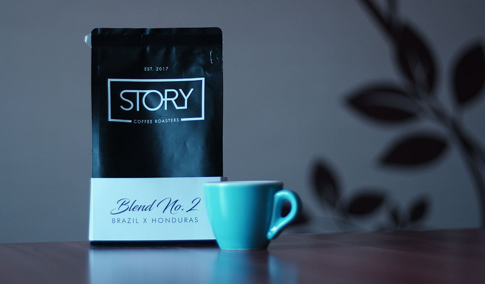 story-coffee-roasters-no-2